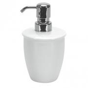 Дозатор для жидкого мыла Spirella ATLANTA