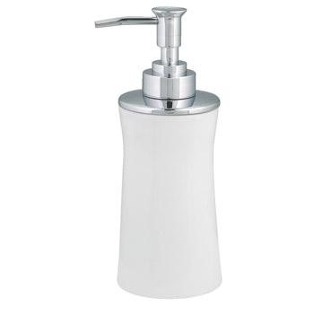 Дозатор для жидкого мыла Spirella MALIBU