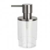 Дозатор для жидкого мыла Spirella NYO