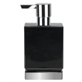 Дозатор для жидкого мыла Spirella ROMA (керамика)