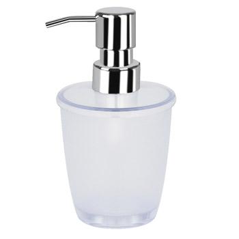 Дозатор для жидкого мыла Spirella TORONTO