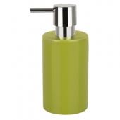 Дозатор для жидкого мыла Spirella TUBE