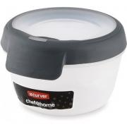 Емкость для морозилки вакуумная GRAND CHEF 0.25л
