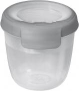 Емкость для морозилки вакуумная GRAND CHEF 0.4л