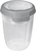 Емкость для морозилки вакуумная GRAND CHEF 0.55л