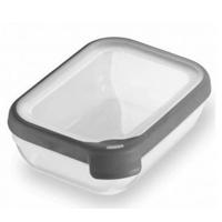Емкость для морозилки вакуумная GRAND CHEF 1.2л