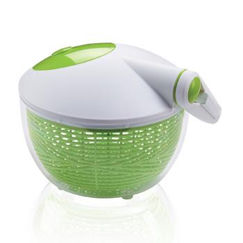 Емкость для сушки зелени Leifheit Salad 3л.