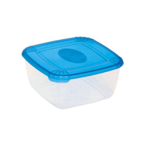 Емкость для морозилки квадр. POLAR 0,95л