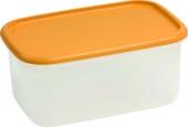 Емкость для морозилки ЛЮКС прям 4,40 л 5537