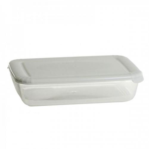 Емкость для морозилки прямоугольн. POLAR 0,45л