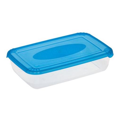 Емкость для морозилки прямоугольн. POLAR 0,9л