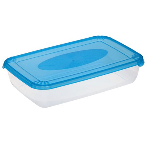 Емкость для морозилки прямоугольн. POLAR 1,9л