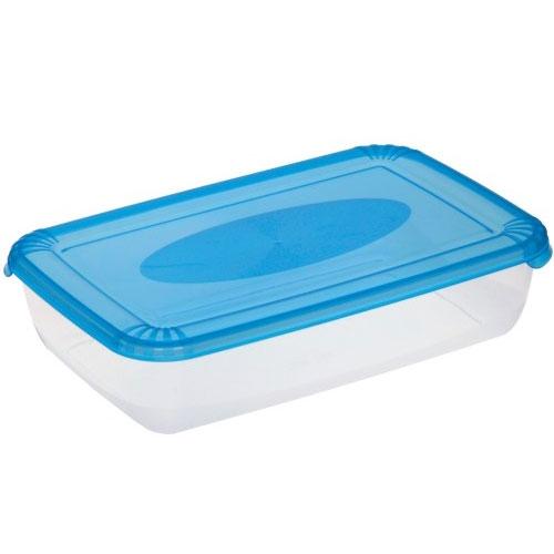 Емкость для морозилки прямоугольн. POLAR 3,0л