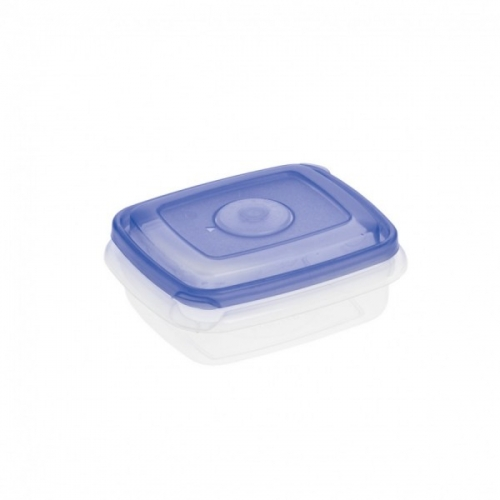 Емкость для морозилки TOP BOX 0,25л 1075