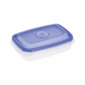 Емкость для морозилки TOP BOX 0,30л 1077