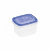 Емкость для морозилки TOP BOX 0,45л 1076