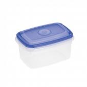 Емкость для морозилки TOP BOX 0,60л