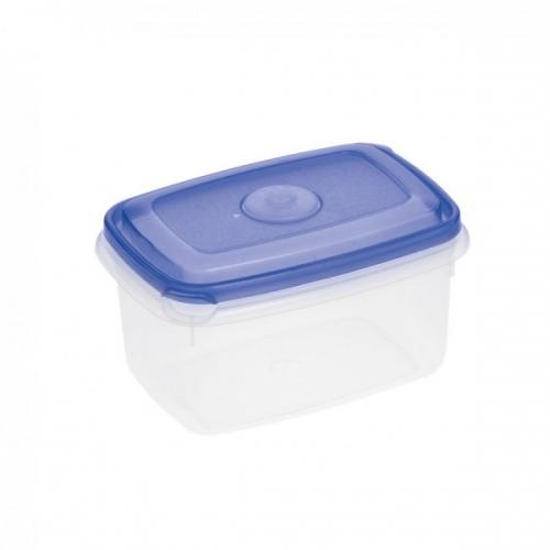 Емкость для морозилки TOP BOX 0,60л 1078