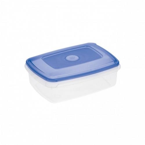 Емкость для морозилки TOP BOX 1,30л 1079
