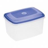 Емкость для морозилки TOP BOX 2,30л