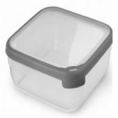 Емкость для морозилки вакуумная GRAND CHEF 1,80л 00016