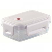 Емкость для СВЧ и морозилки AROMA FRESH PREMIUM 0,5л