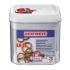 Емкость для сыпучих продуктов Leifheit Fresh&Easy 1000 мл.