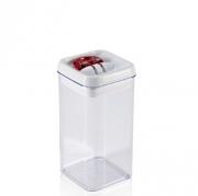 Емкость для сыпучих продуктов Leifheit Fresh&Easy 1200 мл.