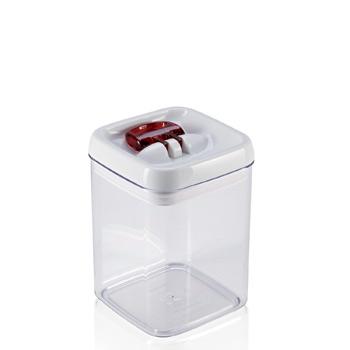 Емкость для сыпучих продуктов Leifheit Fresh&Easy 1600 мл.