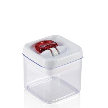 Емкость для сыпучих продуктов Leifheit Fresh&Easy 400 мл.