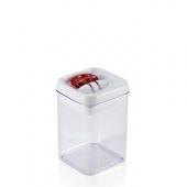 Емкость для сыпучих продуктов Leifheit Fresh&Easy 800 мл.
