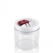 Емкость для сыпучих продуктов Leifheit Fresh&Easy 900 мл.