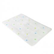 Одеяло для глажки Leifheit REFLECTA SPEED