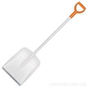 Лопата для уборки снега Fiskars SnowXpert