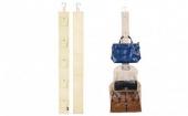 Вешалка-органайзер для сумок