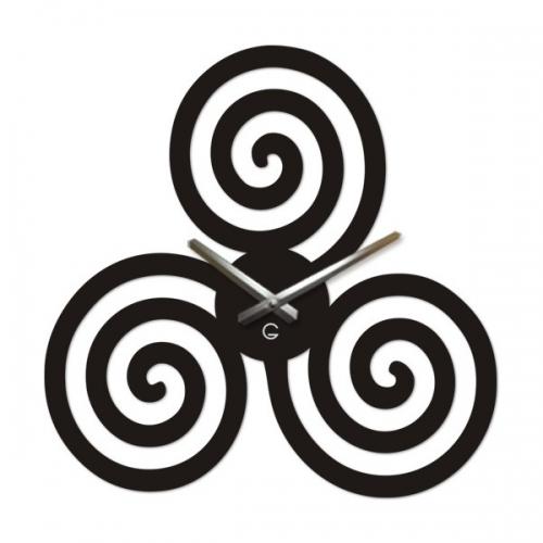 Настенные Часы Glozis Infinity