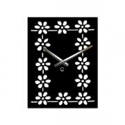 Настенные Часы Glozis Camomile