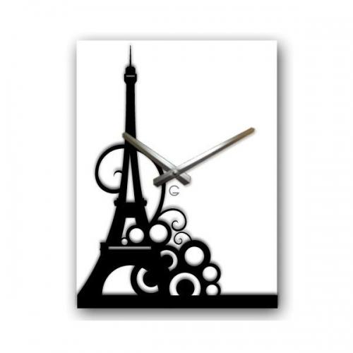 Настенные Часы Glozis Paris