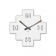 Настенные Часы Glozis Crossword