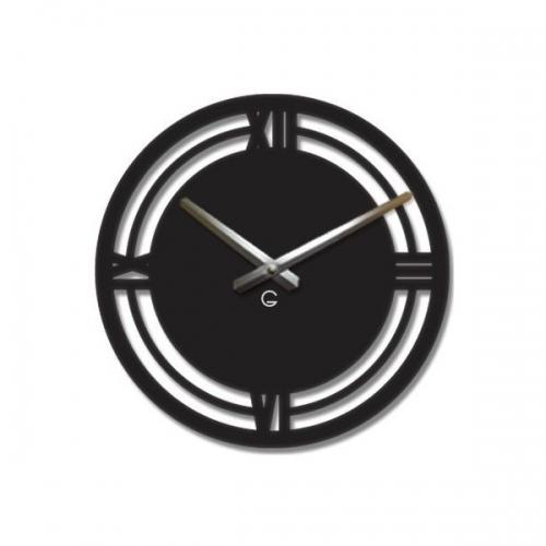 Настенные Часы Glozis Classic