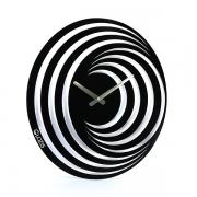 Настенные Часы Glozis Hypnosis