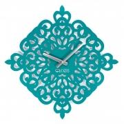 Настенные Часы Glozis Arab Dream