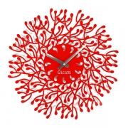 Настенные Часы Glozis Harmony