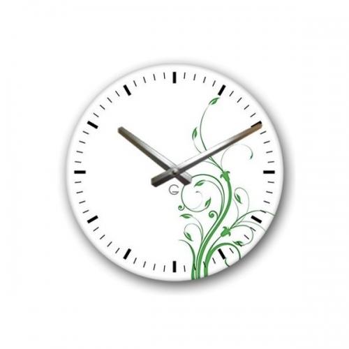 Настенные Часы Glozis Spring