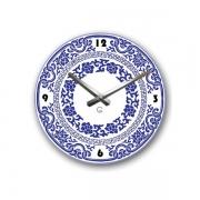 Настенные Часы Glozis Pattern