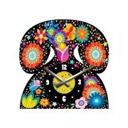 Настенные Часы Glozis Fantasy