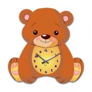 Настенные Часы Glozis Leslie