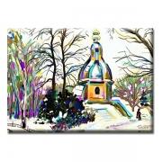 Картина Glozis Winter