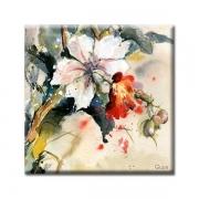 Картина Glozis Bloom