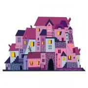 Виниловая Наклейка Glozis Home